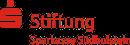 Logo1_Stiftung_Sparkasse_Suedholstein_transparent