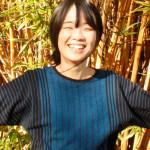 fukuoka_portrait