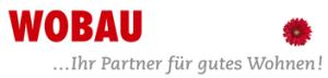 wobau_transparent