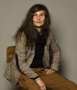 Susanne Ring