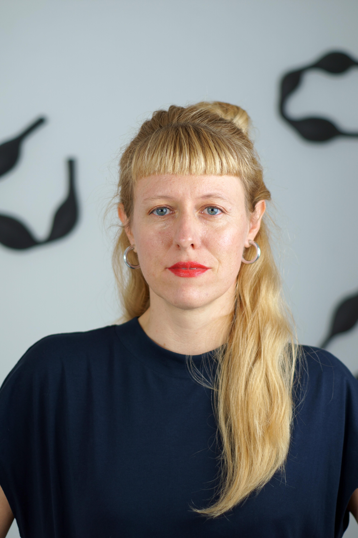 Daniela Trinkl