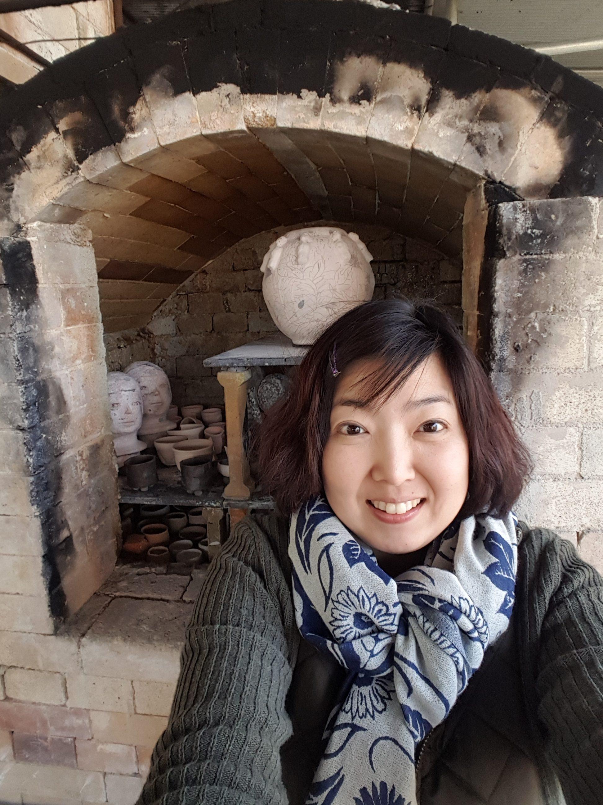 Joon Hee Kim