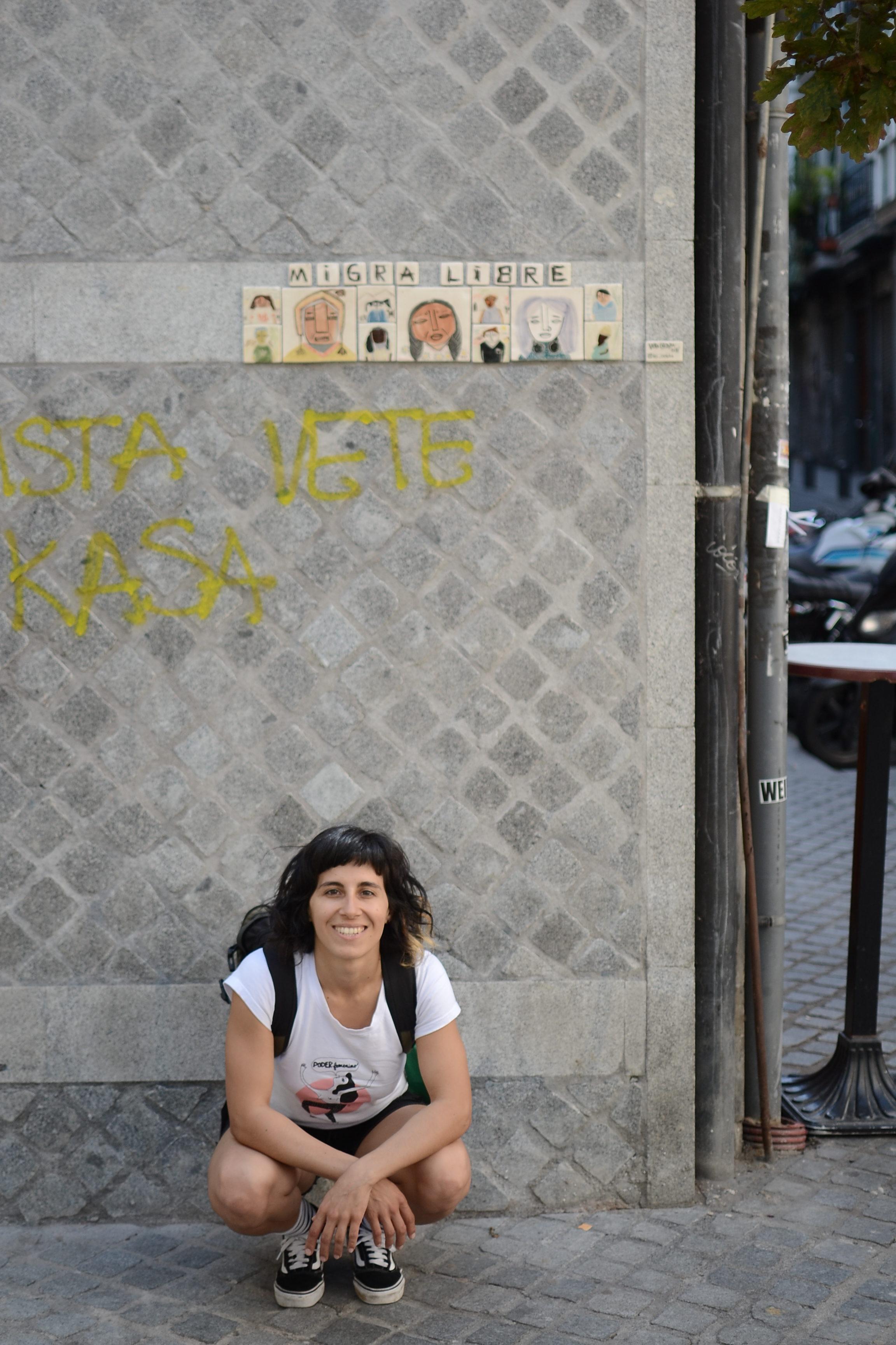 Verónica Anahí Córdoba
