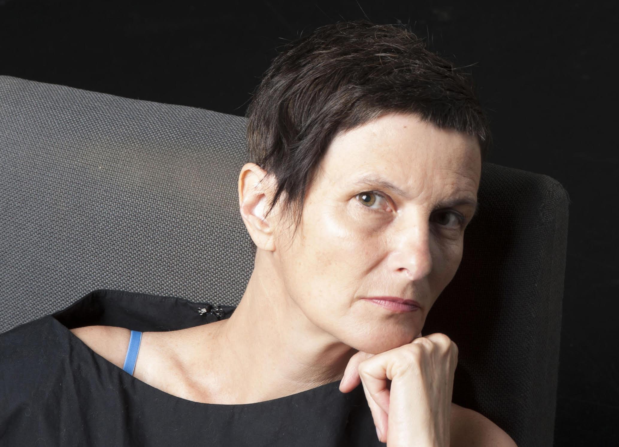 Tanja Lažetić