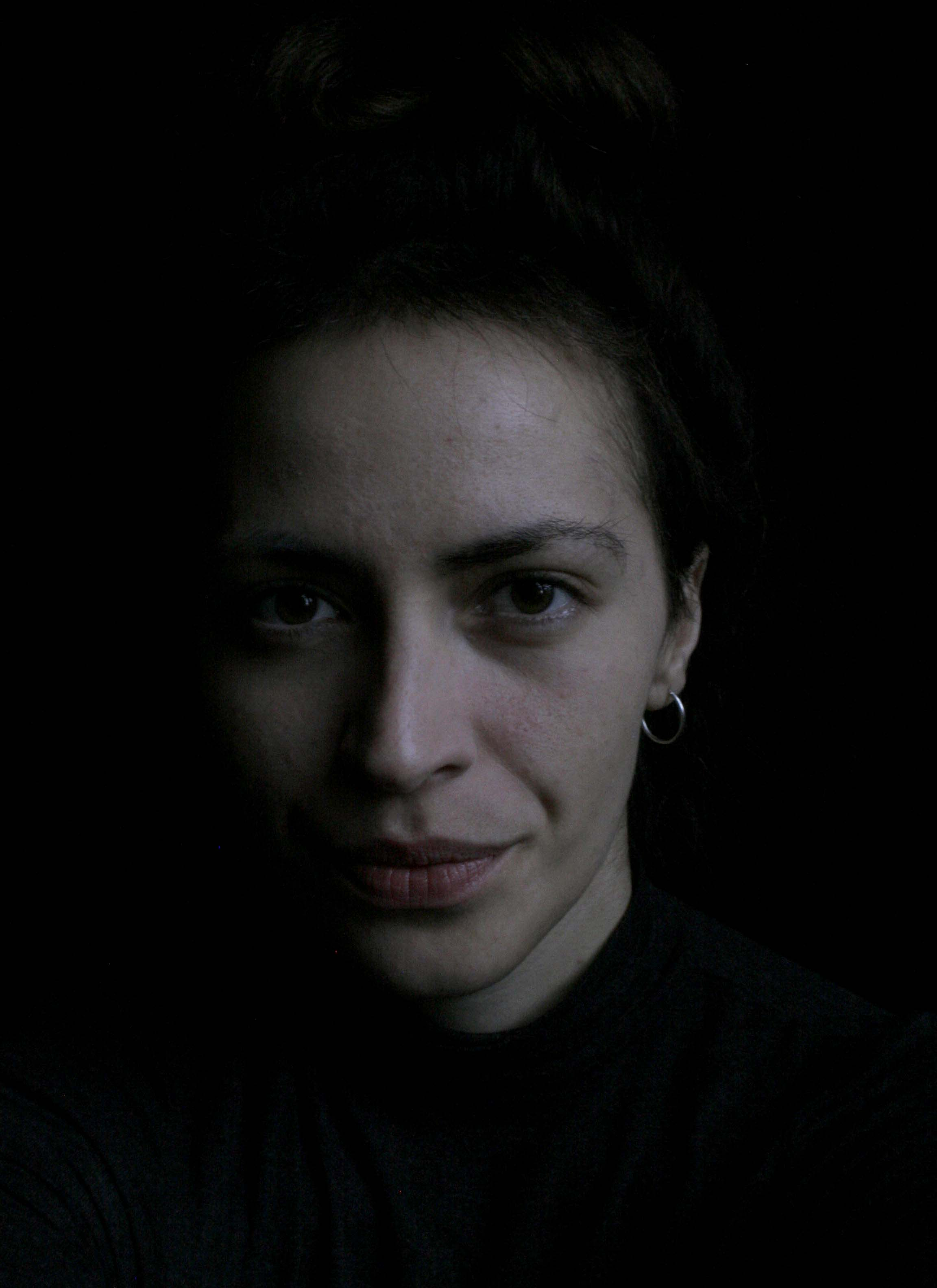 Viktória Maróti